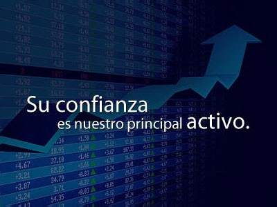 portfoliocapital-website-thumb