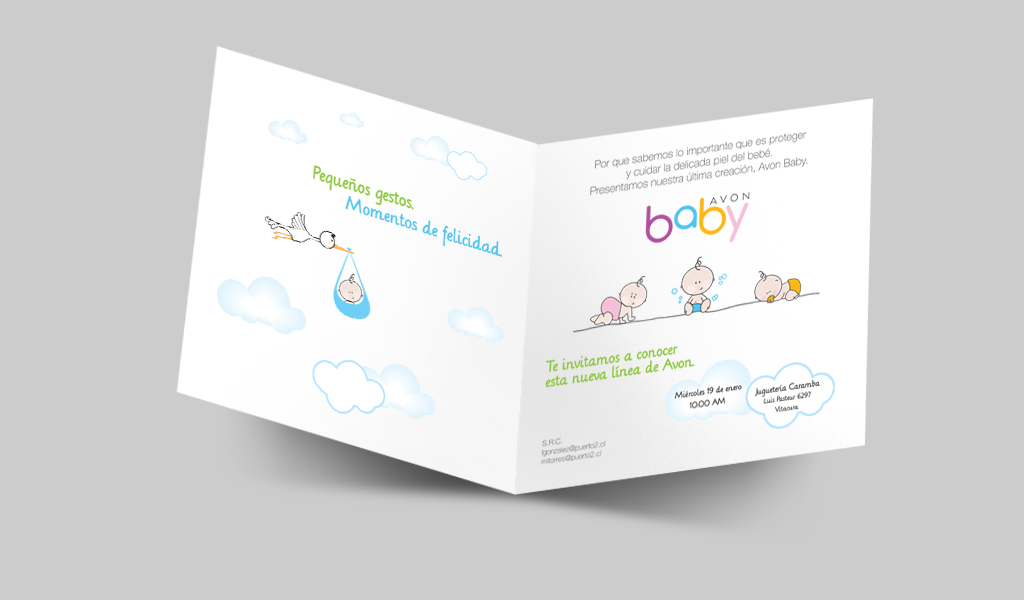 Invitation With Photo was beautiful invitations design