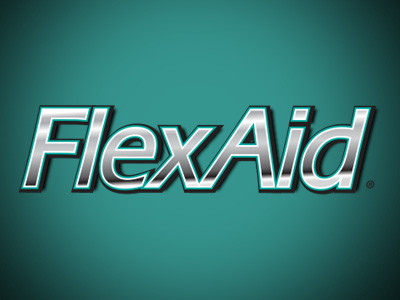 flexaid-Thumb