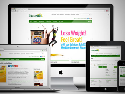 naturade-web-Thumb