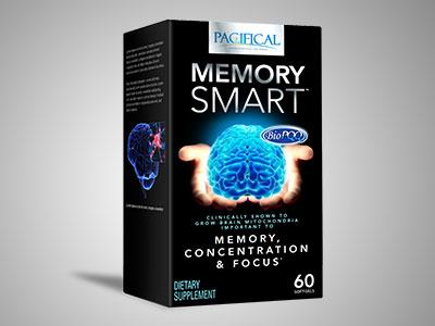 memorystart-thumb