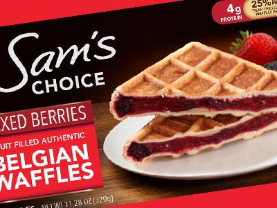 sams-waffles-thumb