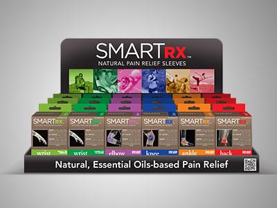 smart-rx-thumb